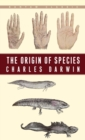 The Origin of Species : By Means of Natural Selection or the Preservation of Favoured Races in the Struggle for Life - Book