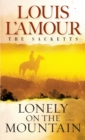 Lonely On The Mount - Book