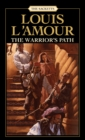 Warrior Path - Book