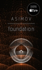 Foundation - Book