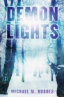 Demon Lights - eBook