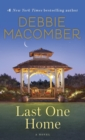 Last One Home - eBook