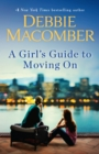 Girl's Guide to Moving On - eBook