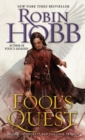 Fool's Quest - eBook