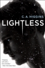 Lightless - eBook