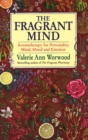 The Fragrant Mind - Book