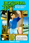 Encyclopedia Brown & The Case Of The Two Spies - Book