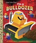 I'm a Bulldozer - eBook