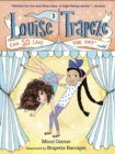 Louise Trapeze Can SO Save the Day - eBook