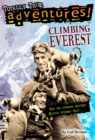 Climbing Everest (Totally True Adventures) - Book