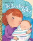 LGB Bella's New Baby - Book
