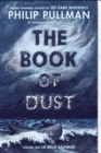 Book of Dust:  La Belle Sauvage (Book of Dust, Volume 1) - eBook