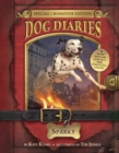 Dog Diaries #9: Sparky (Dog Diaries Special Edition) - eBook