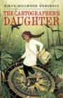 The Cartographer's Daughter - eBook