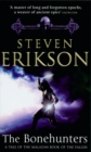 The Bonehunters : Malazan Book Of Fallen 6 - Book