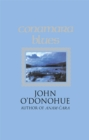 Conamara Blues - Book