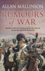 Rumours Of War : (Matthew Hervey 6) - Book