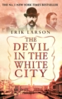 The Devil In The White City - Book