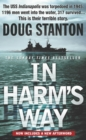 In Harm's Way - Book