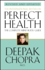 Perfect Health (Revised Edition) - Book