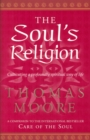 The Soul's Religion - Book