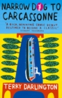 Narrow Dog to Carcassonne - Book