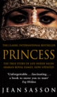Princess - Book