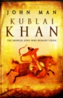 Kublai Khan - Book