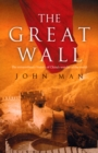 The Great Wall - Book