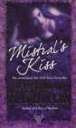 Mistral's Kiss : Urban Fantasy (Merry Gentry 5) - Book