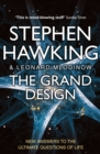 The Grand Design - Book