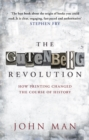 The Gutenberg Revolution - Book