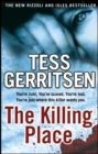 The Killing Place : (Rizzoli & Isles series 8) - Book