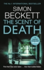 The Scent of Death : The chillingly atmospheric new David Hunter thriller - Book