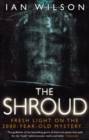 The Shroud - Book