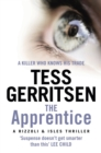 The Apprentice : (Rizzoli & Isles series 2) - Book