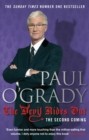 The Devil Rides Out : Wickedly funny and painfully honest stories from Paul O'Grady - Book