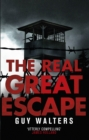 The Real Great Escape - Book