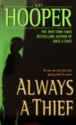 Always a Thief - eBook