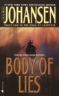 Body of Lies - eBook