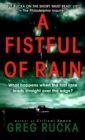 A Fistful of Rain : A Novel - eBook