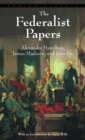 Federalist Papers - eBook