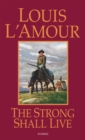 The Strong Shall Live : Stories - eBook