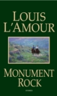 Monument Rock : Stories - eBook