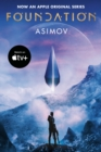 Foundation - eBook