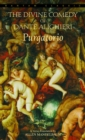 Purgatorio - eBook