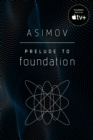 Prelude to Foundation - eBook
