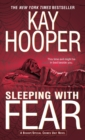 Sleeping with Fear - eBook