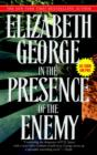 In the Presence of the Enemy - eBook