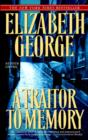 Traitor to Memory - eBook